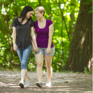 Lesbian Astrology: Love Matches & Compatibility